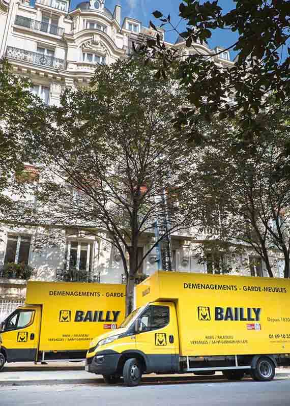 demenagement 78