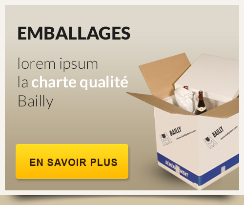 Encarts-Emballages-Bailly